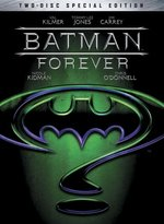 Batman Forever [Special Edition]
