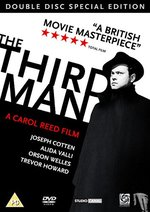 The Third Man [Special Editon]