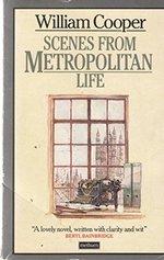 Scenes from Metropolitan Life