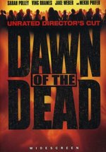 Dawn of the Dead [WS] [Unrated Director's Cut]