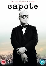 Capote [Dvd] [2005]