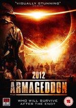 2012-Armageddon [Dvd]