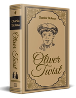 Oliver Twist (Paper Mill Classics)
