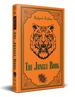 The Jungle Book (Paper Mill Classics)