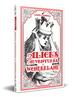 Alice's Adventures in Wonderland (Paper Mill Classics)