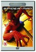 Spider-Man--Superbit [Dvd] [2002]