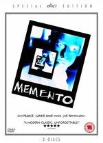 Memento [Special Edition]
