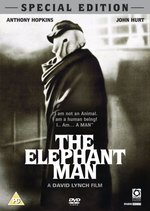 The Elephant Man: Special Edition