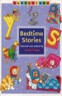 Bedtime Stories Book