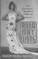 Anna May Wong: From Laundryman's Daughter to Hollywood Legend