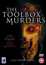 The Toolbox Murders [Special Edition]