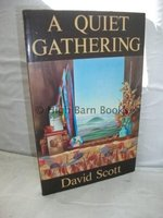 A Quiet Gathering