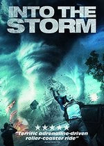 Into the Storm [Dvd] [2014]