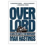 Overlord (Paperback)