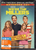 We'Re the Millers Two-Disc Special Edition-Extended Cut