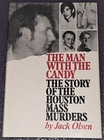 Man with Candy