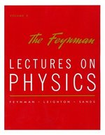 Lectures on Physics: Commemorative Issue Vol 2