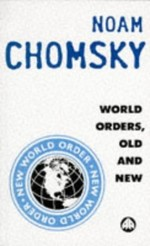 World Orders: Old and New