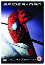 Spider-Man [WS] [Deluxe Edition]
