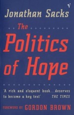 Politics of Hope