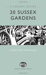 20 Sussex Gardens
