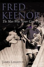 Fred Keenor: The Man Who Never Gave Up