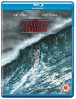 The Perfect Storm [Blu-ray]