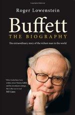 Buffett: The Biography