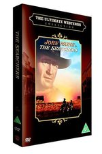 The Searchers [Special Edition]