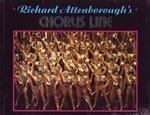 """Chorus Line"""