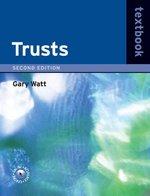 Trusts Textbook