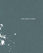 Alex Hartley-Nowhereisland