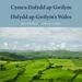 Cymru Dafydd Ap Gwilym-Cerddi a Lleoedd / Dafydd Ap Gwilym's Wales-Poems and Places