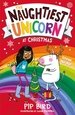The Naughtiest Unicorn at Christmas
