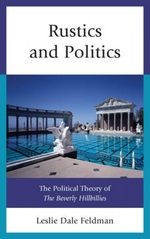 Rustics and Politics: the Political Theory of the Beverly Hillbillies