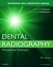 Workbook for Dental Radiography