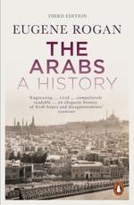The Arabs