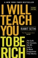 I Will Teach You to Be Rich (2nd Edition)