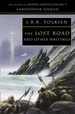 The Lost Road