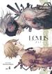 Levius/Est, Vol. 4