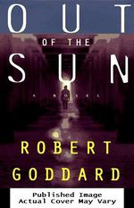 Out of the Sun: a Novel