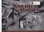 Soldier Stories From East Tennessee & Southwest Virginia