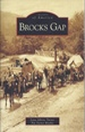 Brocks Gap (Images of America)