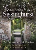 Vita Sackville-West's Sissinghurst