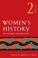 Women's History in Global Perspective, Volume 2