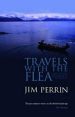 Travels with the Flea... and Other Eccentric Journeys