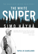 The White Sniper: Simo Häyhä