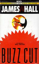 Buzz Cut [Audiobook]