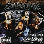 No Limit Top Dogg [Priority]