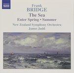 Bridge: The Sea; Enter Spring; Summer